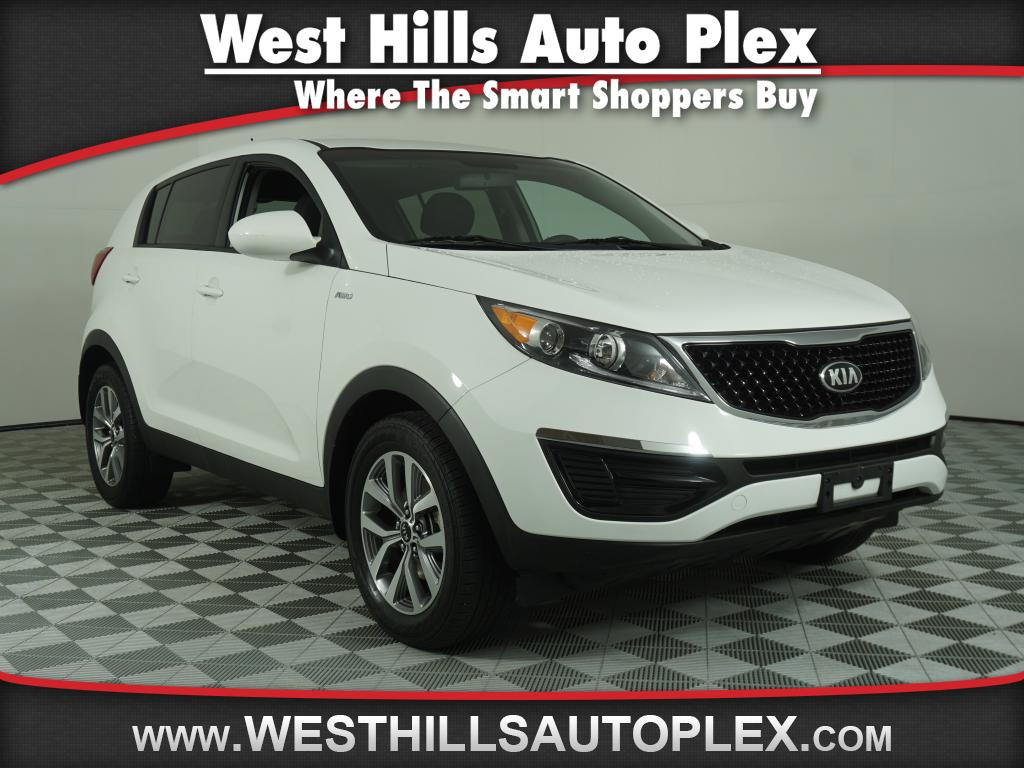 and front three rating trend quarter reviews cars sportage motor kia